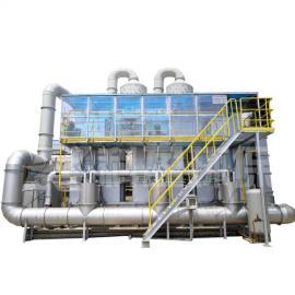 vocs废气处理设备*技术团队