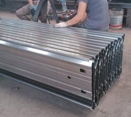 第二发电厂电除尘器阳极板与阴极线粘灰故障分析及防范对策