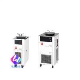 CA301/801冷阱
