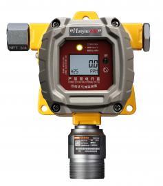 氧气检测仪管廊氧气检测仪