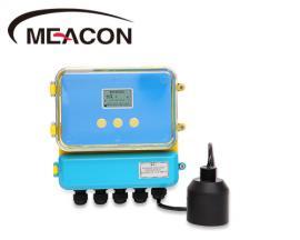 MIK-DFG 分体式超声波液位计/物位计 罐体/河道/水电站