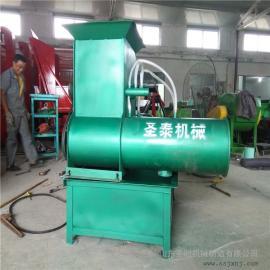薯类淀粉机磨浆机 淀粉生产设备