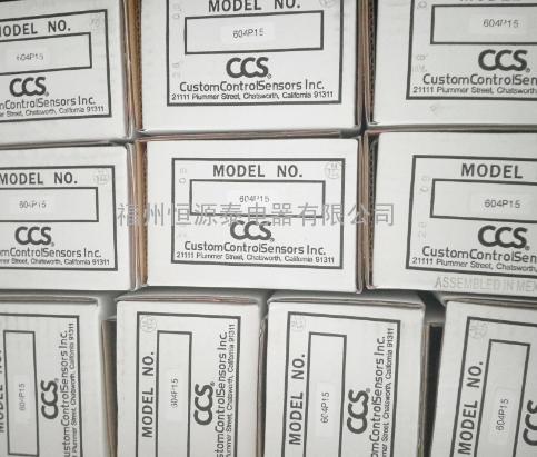 CCS�毫��_�P604G11 604G2 604VM1