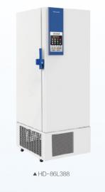 海信-86℃超低温*保存箱HD-86L388