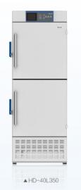 海信 -40℃低温冷藏箱 HD-40L350