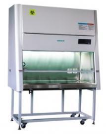 安泰BSC-1604IIA2生物安全柜