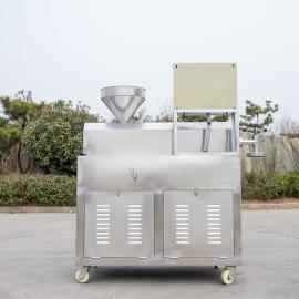 大型粉条机 多功能粉条机设备