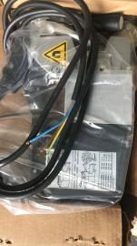 原装进口意大利TECNA 7902P点焊枪