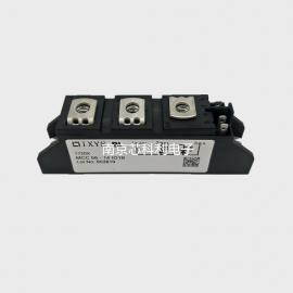 全新原装IXYS可控硅模块MCC44-18iO1B MCC56-08iO1B库存销售