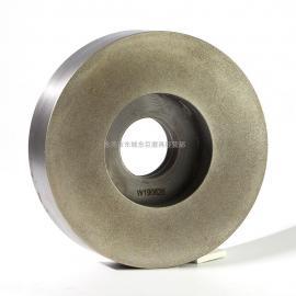 �做6A2杯形端面磨��金��石砂� 300外�胶辖��光磨�P
