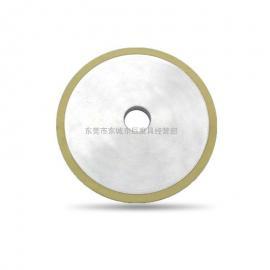 1A1平行150mm陶瓷金��石砂� 磨CVD、金��石�秃掀�、陶瓷刀具�S�