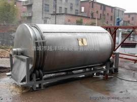 污水处理设备 水处理设备 环保设备 转筒式过滤机