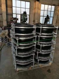 精工制造的橡胶软接头选用上等材质精密轻巧安全环保