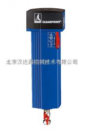 BEKO DM 40-90 CA-N空气干燥机