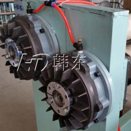 HD韩东NAB-40T卷取制动器张力控制