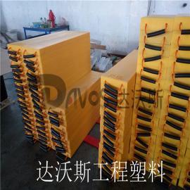 吊车用支腿垫块A旺苍县吊车用支腿垫块垫板工厂生产