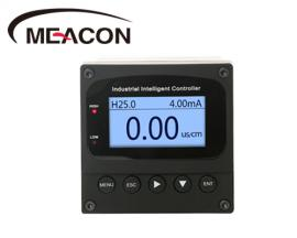 MIK-TDS210电导率仪