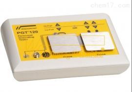PGT120系列Wolfgang Warmbier电阻测试仪