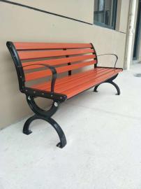 镇-江景区公园椅-街道公园椅-小区长条凳加工定做