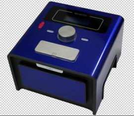 百泰克BTK-10 便�y式超快速�晒舛�量PCR�x
