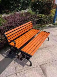 市政环卫休闲椅镇-江小区景区休闲椅公园椅生产商
