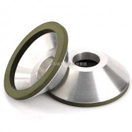 11A2�渲��Y合�┙��石碗型砂� 用于�u�刀具研磨 75D/100D/125D