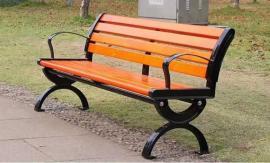 公园椅休闲椅加工定做镇-江景区休闲椅子