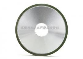1A1平形金��石�渲�砂� 用于�u�研磨碳化�u�_槽 �u�合金砂�