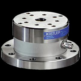Binder Automation ��簧套 75100-SR018