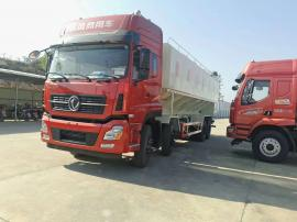 20立方10吨养殖场运输车配置参数