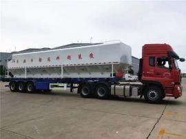 30立方15吨饲料厂运输车本月促销