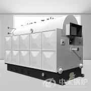 生物质锅炉 烧生物质锅炉优势 生物质锅炉成本