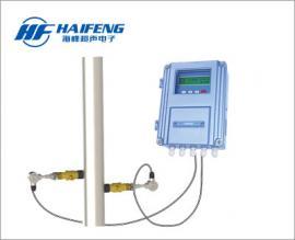 自�硭��量�S梅煮w插入式超�波流量�TDS-100F1