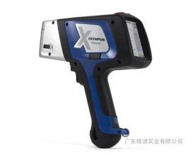 奥林巴斯美国进口Delta Element 手持/便携式X射线荧光分析仪