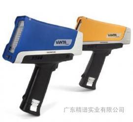 奥林巴斯Olympus Vanta手持/便携式X射线荧光分析仪(XRF)
