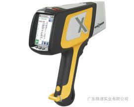 Delta Professional 手持/便携式X射线荧光分析仪