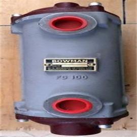 BOWMAN冷却器