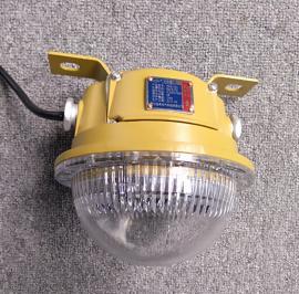 SBQ3170-36V24v防爆照明吸���