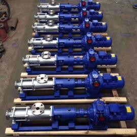 佰腾 冲压型立式多级离心泵 304材质不锈钢管道增压泵 CDL