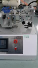HZ-G12插头插座分断容量和正常操作实验装置