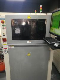 KY8030-2 SPI