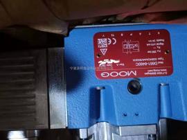 D634-514A MOOG 阀