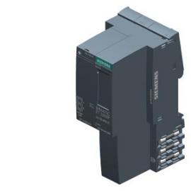 6ES7155-6AA01-0BN0西门子IM155-6PNST接口模块