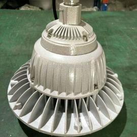 防爆灯LED灯KHD-920LED维护固态照明灯