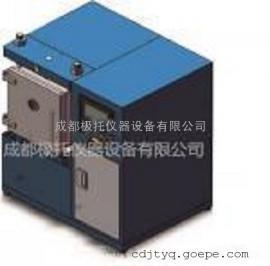 小型真空热压炉