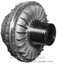 原厂直供Transfluid调速型液力偶合器24 CKRG 100