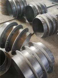 国标柔性防水套管耐用