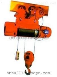 进口德国Hadef绞车 HADEF 62/05 R