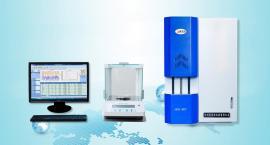 赛恩斯HCS-801 高频红外碳硫分析仪