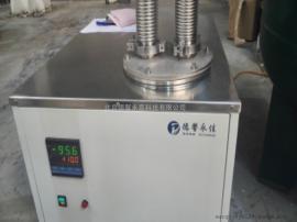 -95度超低温冷阱工作原理、基本应用、技术参数